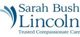 sareh-bush-lincoln-logo